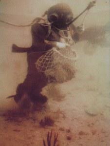 noritsugu-ejiri-last-hard-hat-diver-049